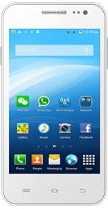 Calme Spark S12 Firmware 1000% Teasted CM2 SPD 7715