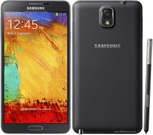 Samsung Galaxy Note 3 SM-N900 V5.0 Firmware Flash File