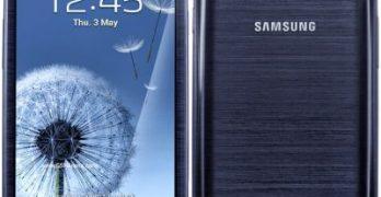 Samsung Galaxy S3 SHV-E210S Firmware Flash File