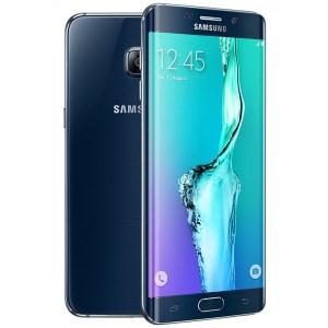 Samsung SM-G928F
