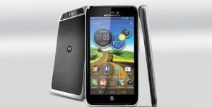 Motorola Atrix MB886 MX