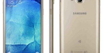 Samsung Galaxy J7 SM-J710FN (2016) Firmware Flash File