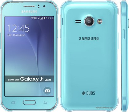 HOW TO INSTALL samsung j111f OFFICIAL FIRMWARE FLASH FILE