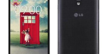 LG F70 D315K Kitkat 4.4.2 Stock Firmware Flash File