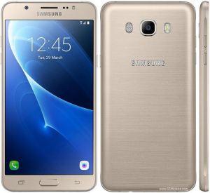 Samsung SM-J710F