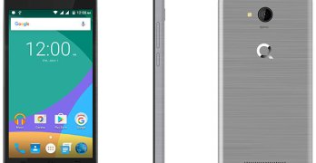 Q Mobile S1 Lite SC7731 Android 6.0 Firmware Flash File