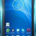 Telenor 3G (Pakistan) ZTE V816W 4.4.2 MT6572 Firmware Flash File