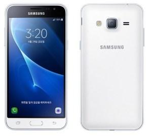 Samsung SM-J320ZN