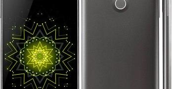 LG G5 US992 Firmware Flash File