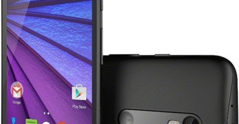 Motorola Moto G 3 XT1543