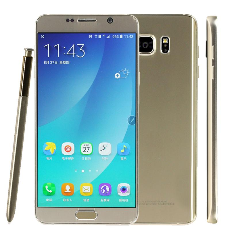 Samsung Sm N920w8 Stock Firmware Flash File Mobiles Flashing