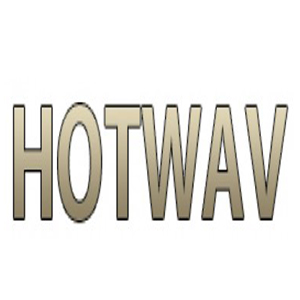 Hotwav Mobiles USB Drivers
