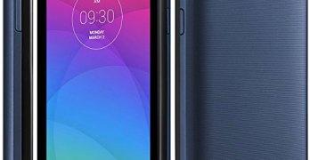 LG Joy 3G H221F