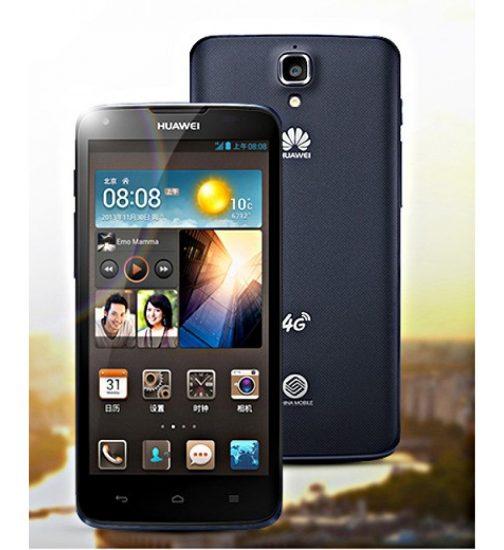 Huawei Ascend G716-L070