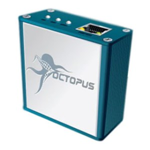 Octopus Box LG v.2.6.1