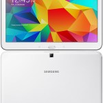 How to root Samsung Galaxy Tab Pro 10.1 SM-T525