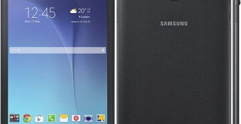 Samsung Galaxy Tab E SM-T561 Android 4.4.4 Firmware Flash File