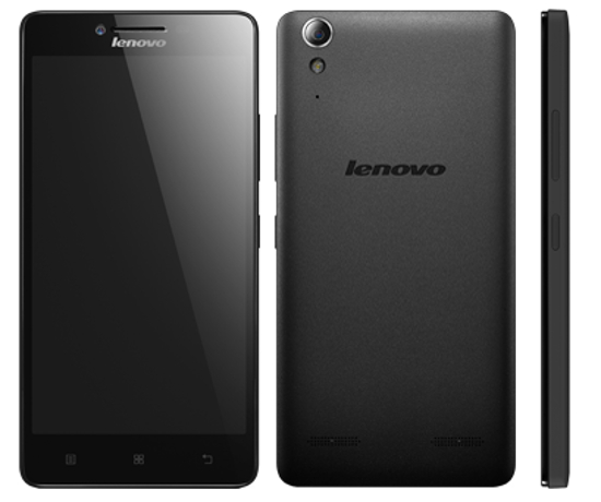 Lenovo A6000 Android 5.1 Lollipop Firmware Flash File ...
