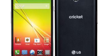 LG Optimus L70 D321 Kdz Firmware Flash File