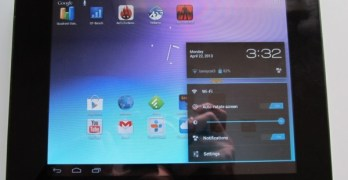 Eurostar ePad 2 Plus ET7004R-F12 Firmware Flash File