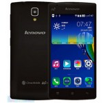 Lenovo A2800-D Android 4.4.4 Firmware Flash File