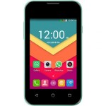 Qmobile X2 Lite Android 4.4.4 Firmware Flash File
