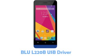 Blu L220B