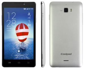 CoolPad F1 Plus 8297-W01
