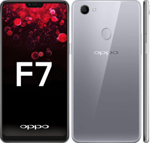 Oppo F7 CPH1819