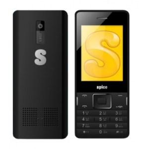 Spice M-5665