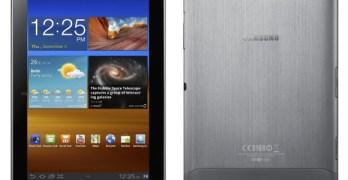 Samsung GT-P6800 Stock Firmware Flash File
