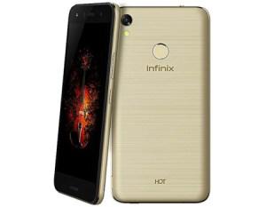 Infinix X559C