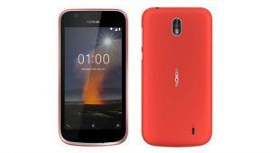 Nokia 1 TA-1047