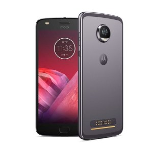 Motorola Moto Z Play Dual XT1635-03 Stock Firmware Flash File