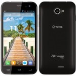 Voice Xtreme V15 MT6572 Firmware Flash File