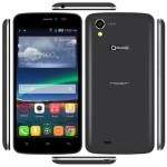 Qmobile X400 MT6582 Android 4.4.2 Firmware Flash File
