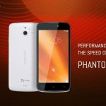 Rivo Phantom PZ8 Firmware Flash File