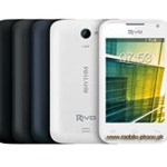 Rivo Rhythm Rx45 MT6572 Android 4.4.2 Firmware Flash File