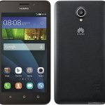 Huawei Ascend Y635-L21 Firmware Flash File Stock ROM