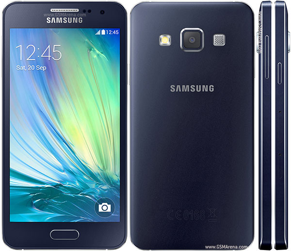 Samsung Galaxy A3 SM-A3000 Andriod 5.0.2 Firmware Flash File
