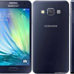 Samsung Galaxy A3 Duos SM-A300G Firmware Flash File
