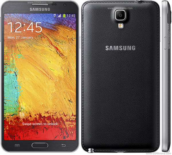 Samsung Galaxy Note 3 Neo SM-N7507 Android 4.4.2 Firmware Flash File