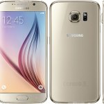 Samsung Galaxy S6 SM-G920A (At&t) Android 5.02 Firmware Flash File Stock ROM