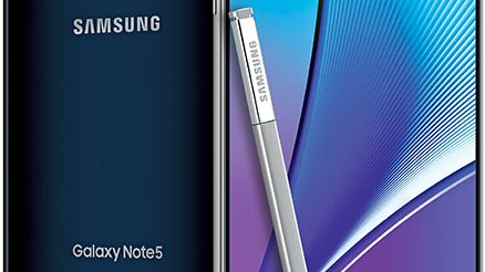 Samsung Galaxy Note 4 SM-N910T3 Android 5 1 1 Firmware Flash File