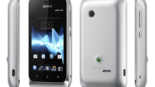 Sony Xperia Z5 Dual E6633 Android 6 0 1 Firmware Flash File