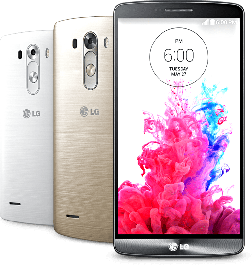 How To Flash LG G3 Without Box Flashing Tool, USB Driver, Flash File, and Video Tutorial