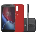 Motorola Moto G4 Plus XT1640 Android 6.0.1 Firmware Flash File