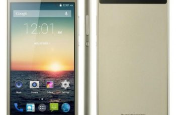 How To Flash Huawei Clone P8