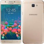 Samsung Galaxy J5 Prime SM-G570F Marshmallow 6.0.1 Firmware Flash File