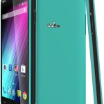 Wiko LENNY MT6572 Android 4.4.2 KitKat Firmware Flash File